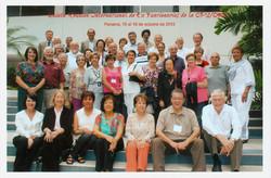 Panama Reunion  2012 adj (1).jpg