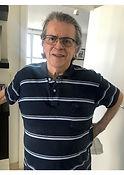 Cesar Vieira.jpg