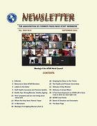 ENG Newsletter September 2021 1.jpg
