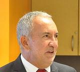 Juan Manuel Sotello 1.jpg