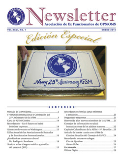 Newsletter S12015.jpg