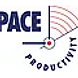 Pace Productivity