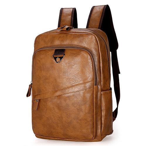 Fashion Men Backpack