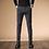 Thumbnail: 2020 New Design Upscale Men Casual Pants