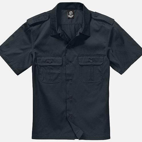 US Shirt 1/2 Arm