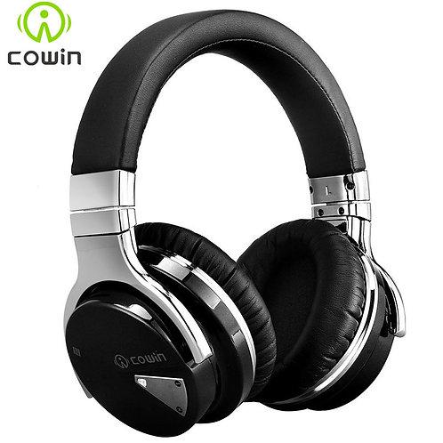 Cowin E-7 Bluetooth Headphones Wireless Headset