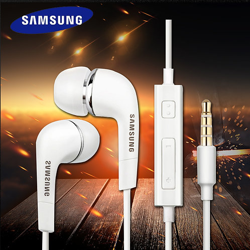 Samsung Earphone EHS64 Headsets