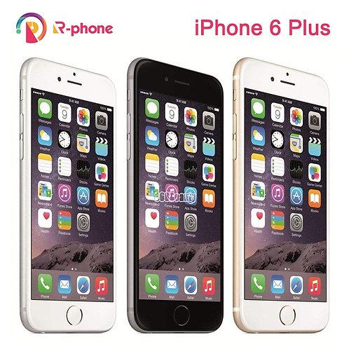 Original Apple iPhone 6 Plus 5.5