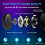Thumbnail: H17T Wireless Earpiece Bluetooth 5.0