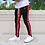 Thumbnail: Mens Joggers Casual Pants Fitness Men Sportswear Tracksuit Bottoms