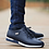 Thumbnail: Men's PU Leather Business Casual Shoes for Man