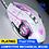 Thumbnail: Pro Gamer Gaming Mouse 8D 3200DPI