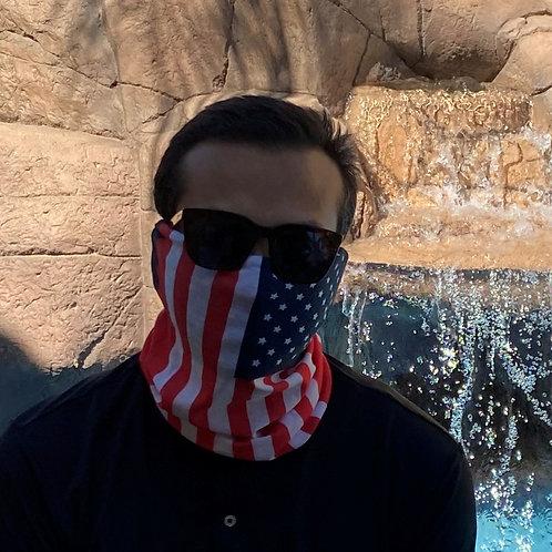 American bandanna