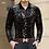 Thumbnail: Mu Yuan Yang New Men Long Sleeved Shirts