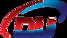 DIJ-roof-logo(small).png