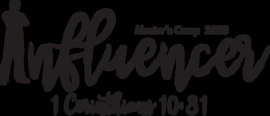 MC2020_logo.png
