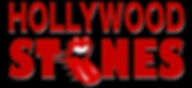 HollywoodStones.logo crop.jpg