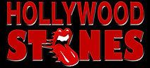 HollywoodStones.logo crop.jpg