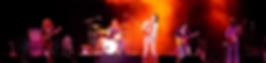 Screen Shot 2019-01-12 at 7.18.46 PM.png