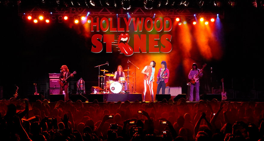 Hollywood Stones_Live.jpg