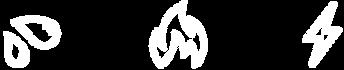 RUMBLE_ANTHEM_logo_bW.001.png