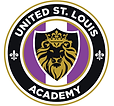 USTLA Logo2.png