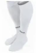 Replacement Socks