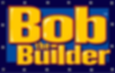 8 BOB THE BUILDER.png