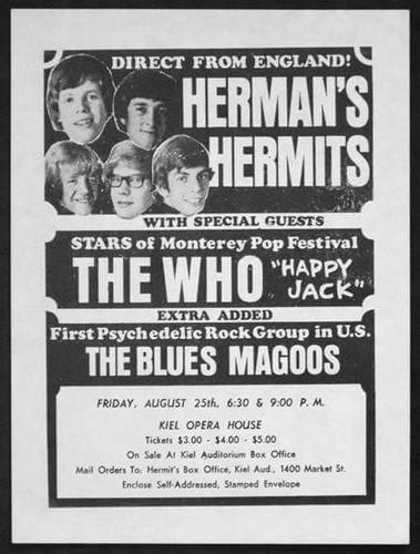 The Who Tour.jpg