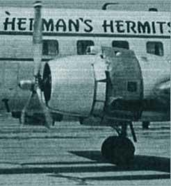 HH65Plane.jpg