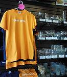 Beer Geek T-Shirt