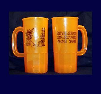GOSB 2008 Mug
