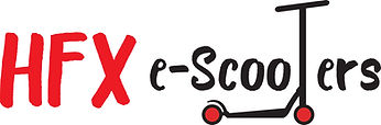 HXF-E-scooter-logo.jpg