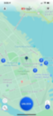 App-parking-locations.PNG