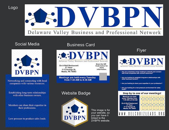 DVBPN_Branding_Sample.jpg