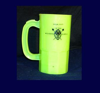 GOSB 2007 Mug