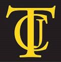 Tarrant County College