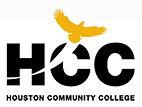 Logo_HCCS.jpg