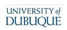 Logo_UnivOfDubuque.jpg