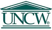 Logo_UNCW.jpg