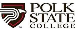 Logo_PolkState.jpg