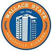 Logo_WallaceState.jpg