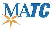 Logo_MATC.jpg