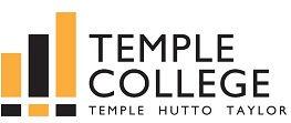 Logo_Temple.jpg