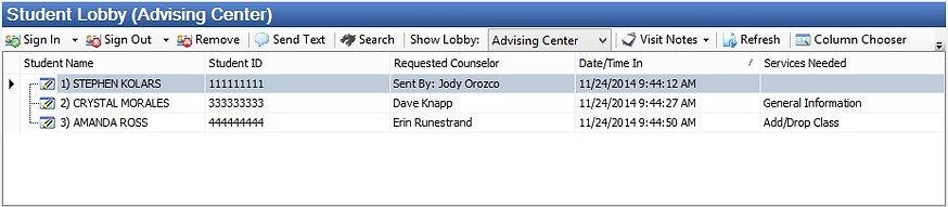 counselor-receptionist01.jpg