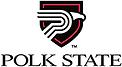 Lone Star College - University Park