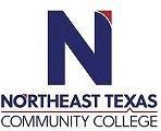 Logo_NTCC.jpeg