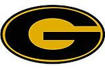 Logo_GramblingStateUniv.jpg