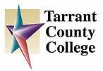 Logo_TCCD.jpg