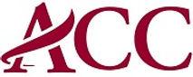Logo_AlvinCollege.jpg